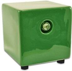 tn-18-hotboxvaporizer-1280299837-97-1374855121