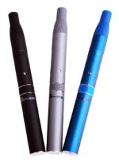 atmosrx-vaporizers-small-50-1374853006