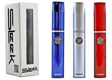 White-Rhino-Vaporizer-sleek-84-1377692539