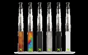 Nexxus essential oil vaporizer