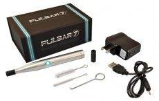 Pulsar apx herb tutorial tvape youtube.