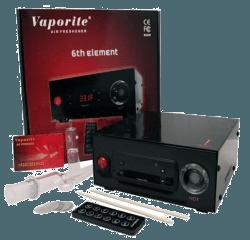 vaporite-6th-element-54-1382950368