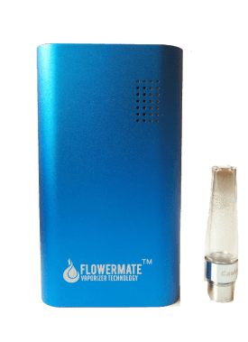 flowermate-vapormax-v-5-0-dry-herb-vaporizer-2