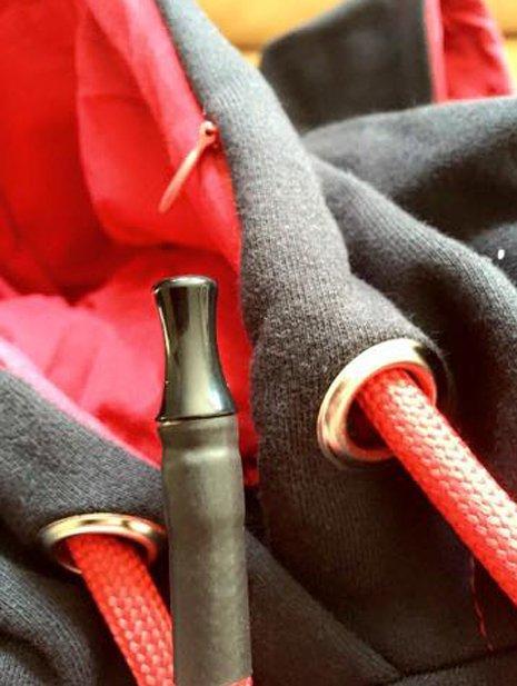 vapor-hoodie-2