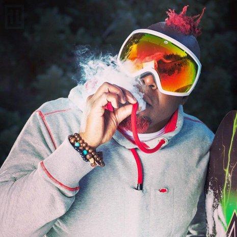 vapor-hoodies