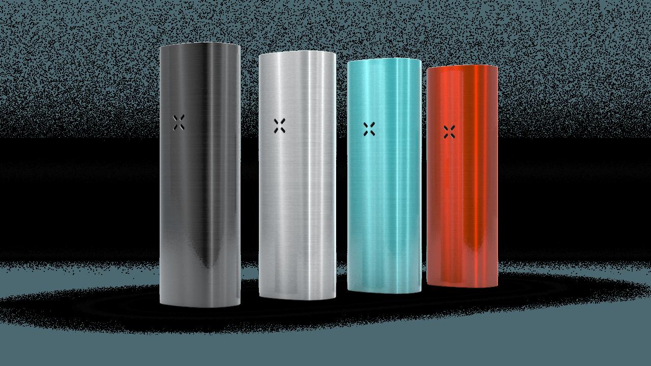 Cheap portable herbal vaporizers - Cheap Portable Herbal Vaporizers 24