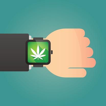 Technogenesis-in-Vaporizing-Marijuana