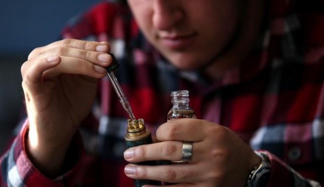 Is It True That Marijuana Vaporizers Offer A Healthier High