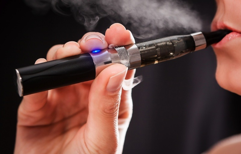 Is-Vaping-Really-Healthier-Than-Smoking