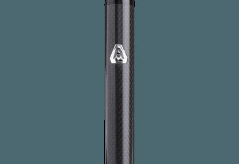 atmos-jump-vaporizer-device