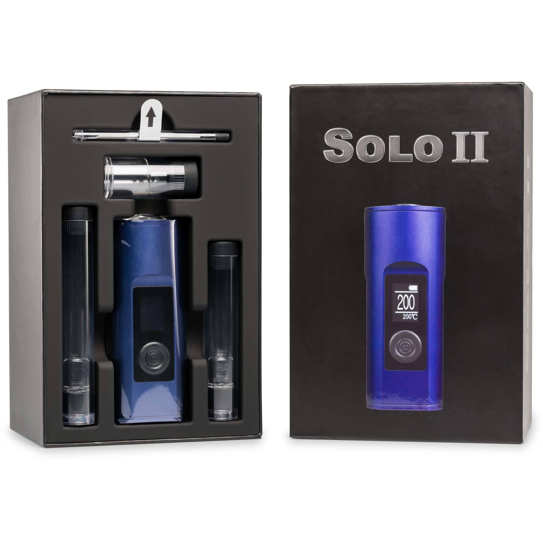 vaporizer-arizer-solo-ii-vaporizer-15_2048x