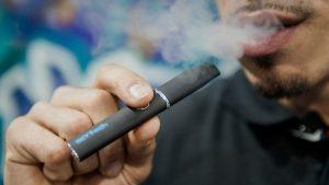 Marijuana pen vaporizer