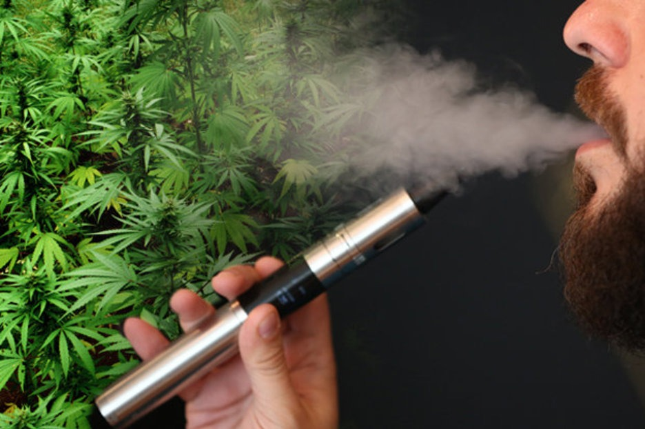 Factors to consider when purchasing a marijuana vaporizer