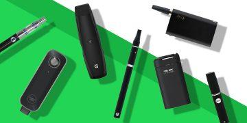 how to choose vaporizer