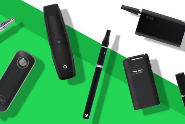 how to choose vaporizer