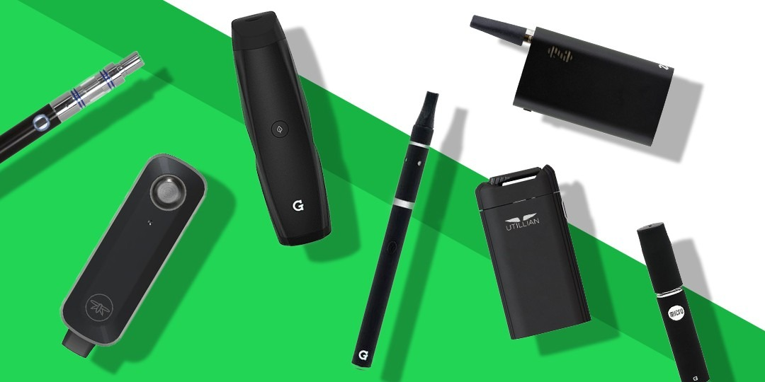 Things you need to know about vapes. How to choose and which ones to choose