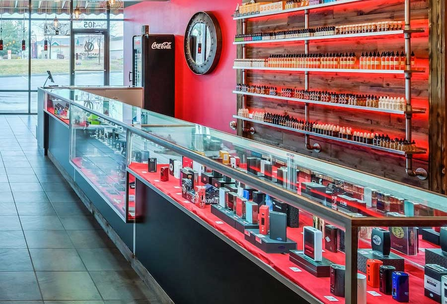 6 sure shot ways you can promote your Vape shop