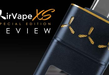 airvape xs special edition