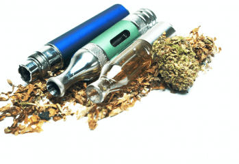 how to use vaporizer