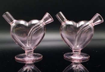 Know About Bubblers
