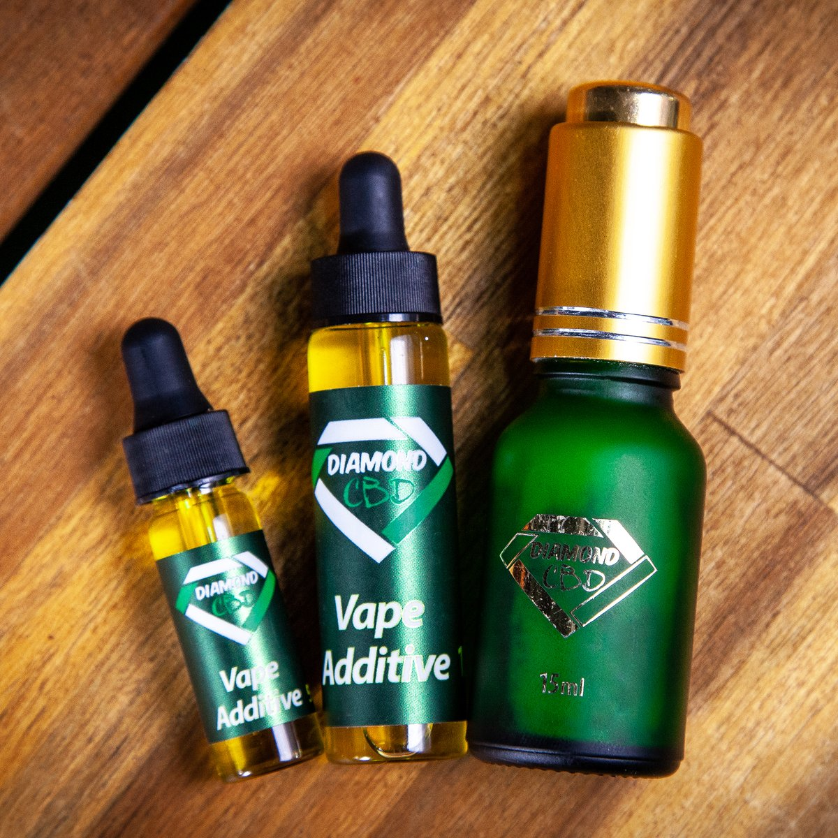CBD Vape Oil Benefits: Vaping with Knowledge