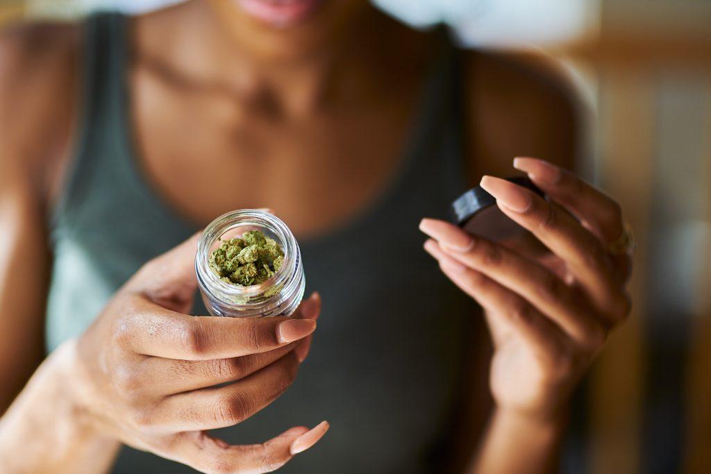 online canadian marijuana shop